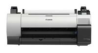 Large Format Printers, Item Number 2028079