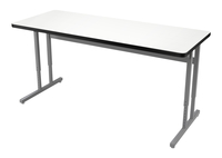Student Desks, Item Number 5002645