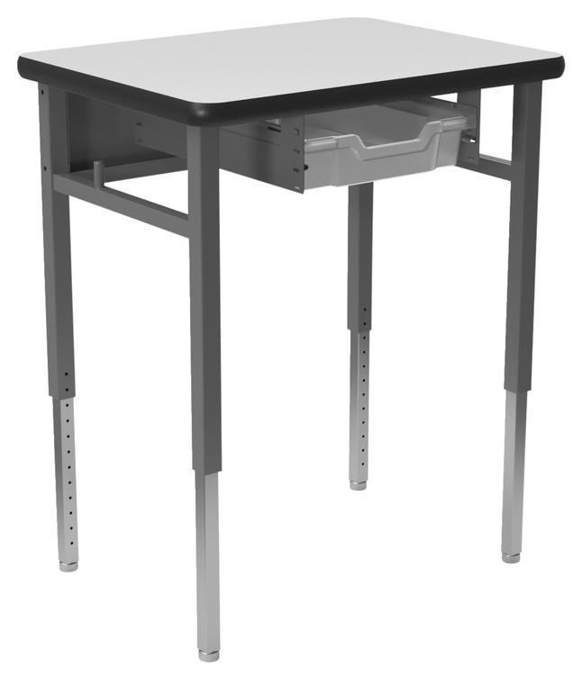 Student Desks, Item Number 2028098