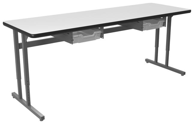 Student Desks, Item Number 2028101