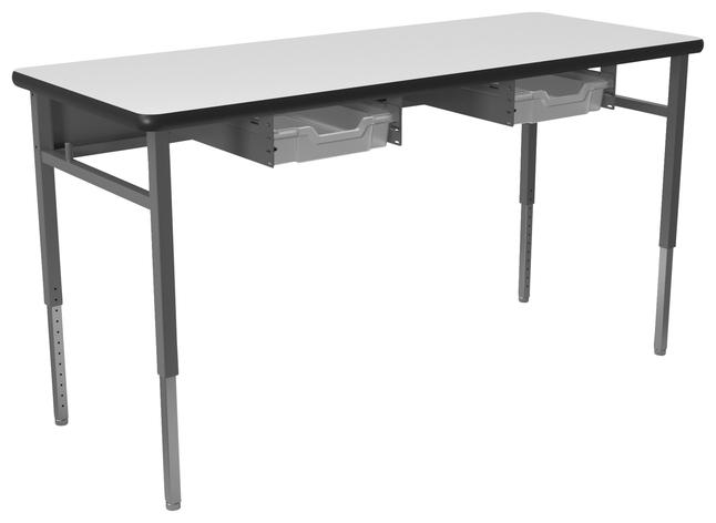 Student Desks, Item Number 2028105