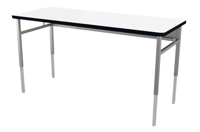 Student Desks, Item Number 2028106