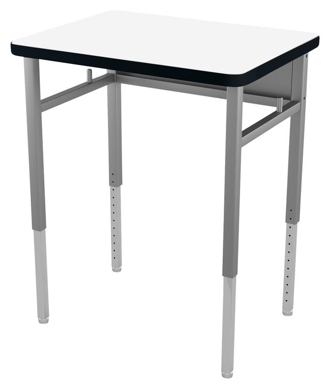 Student Desks, Item Number 2028107