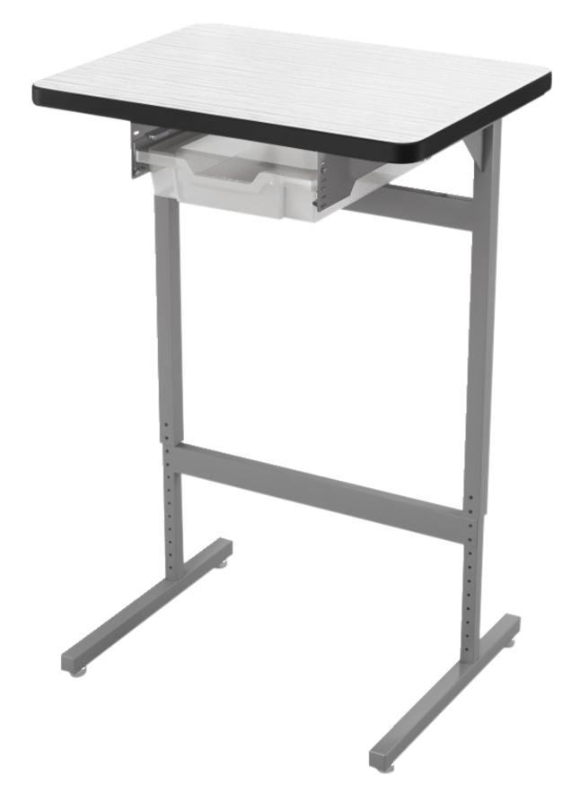 Student Desks, Item Number 2028111
