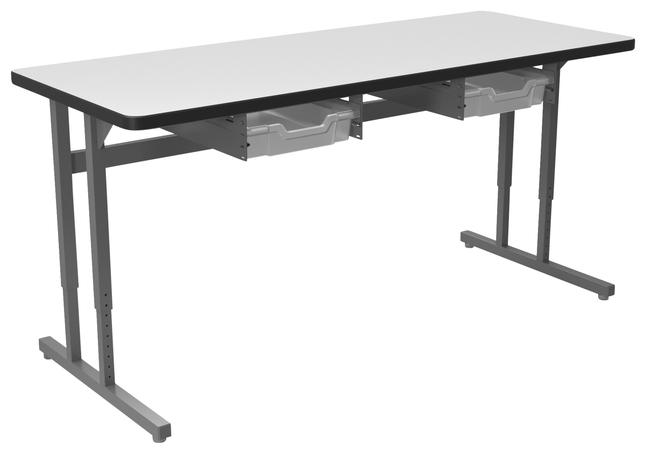 Student Desks, Item Number 2028112