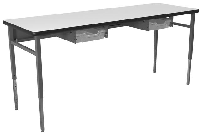 Student Desks, Item Number 2028114
