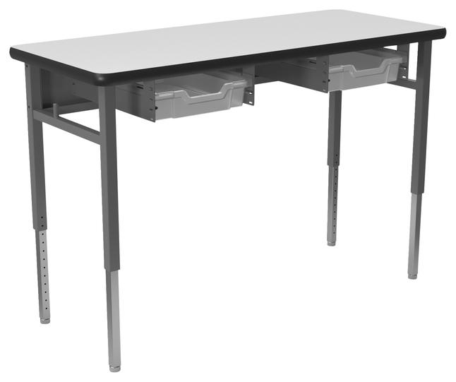 Student Desks, Item Number 2028146