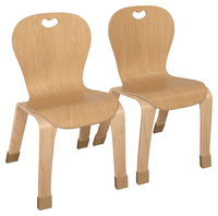 Wood Chairs, Item Number 2028162