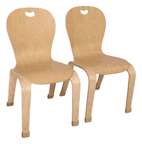 Wood Chairs, Item Number 2028164