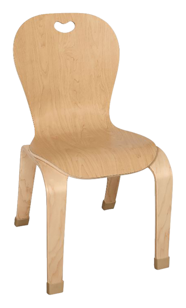 Wood Chairs, Item Number 2028165