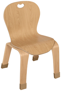 Wood Chairs, Item Number 2028166