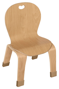 Wood Chairs, Item Number 2028167