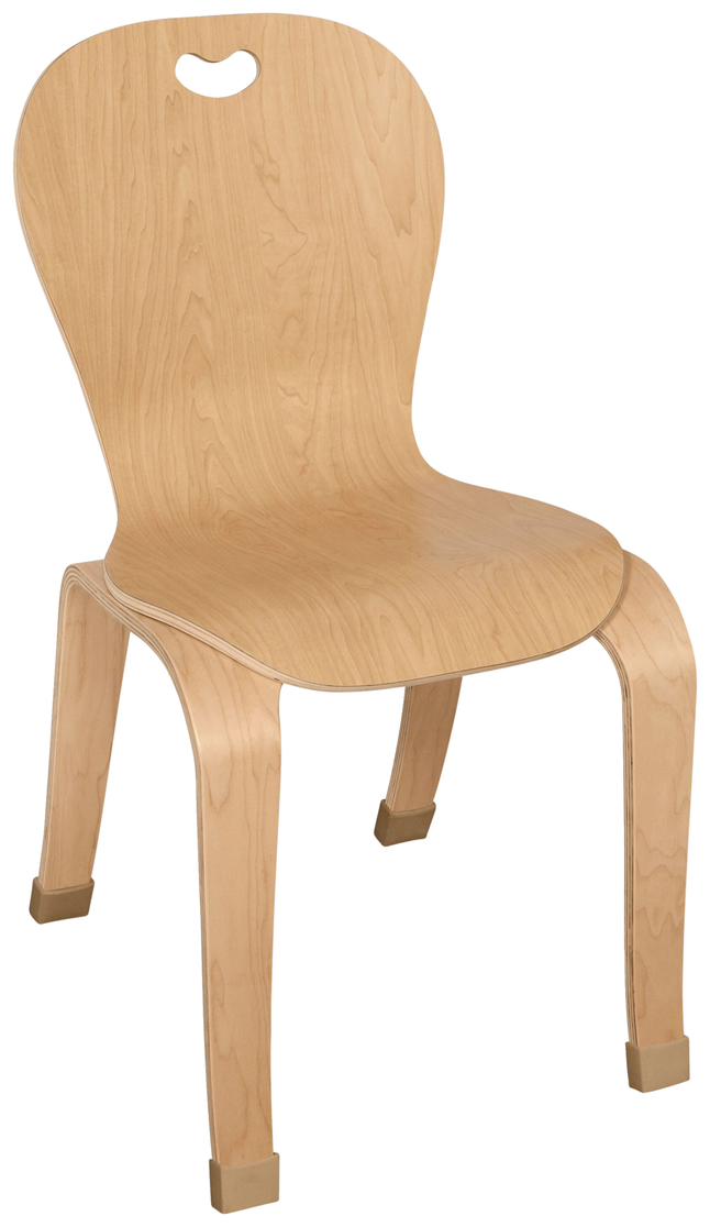 Wood Chairs, Item Number 2028168