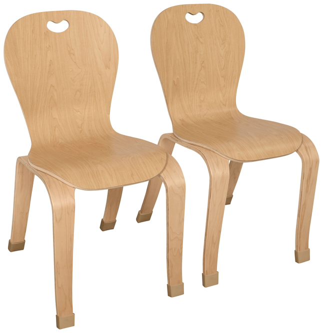 Wood Chairs, Item Number 2028169