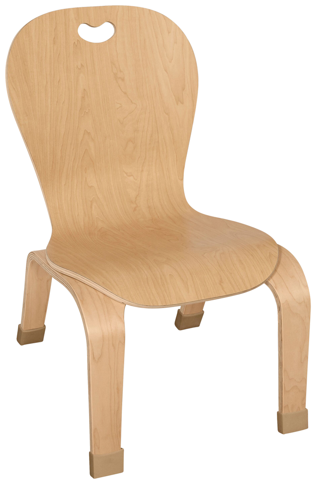 Wood Chairs, Item Number 2028170