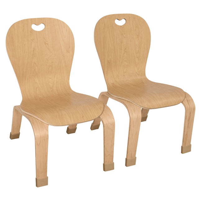 Wood Chairs, Item Number 2028171