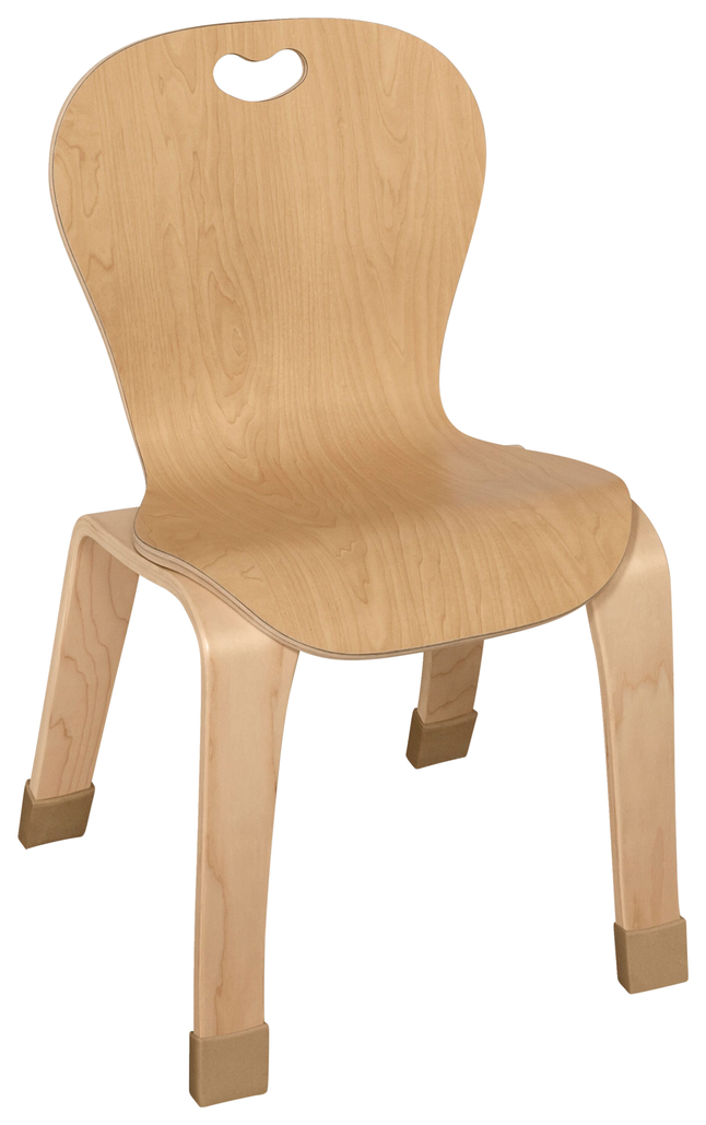 Wood Chairs, Item Number 2028173