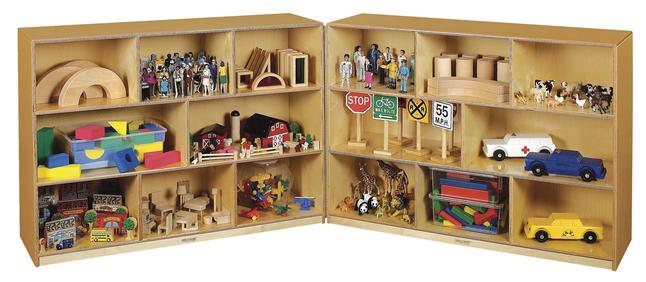 Hideaway Storage Supplies, Item Number 202824