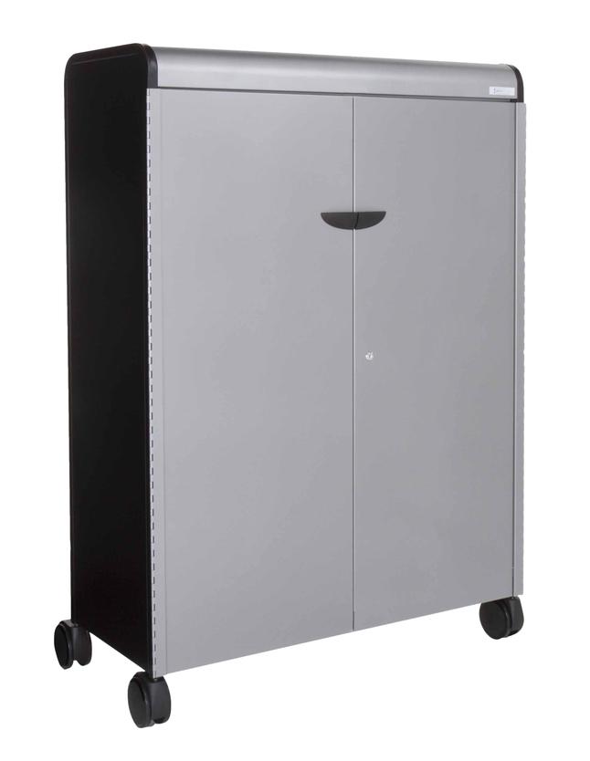 Storage Carts, Item Number 2028260