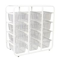 Cubby Storage Units, Item Number 2028273