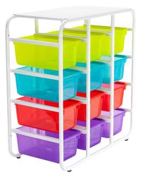 Cubby Storage Units, Item Number 2028275