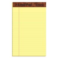 Legal Pads, Item Number 2028313