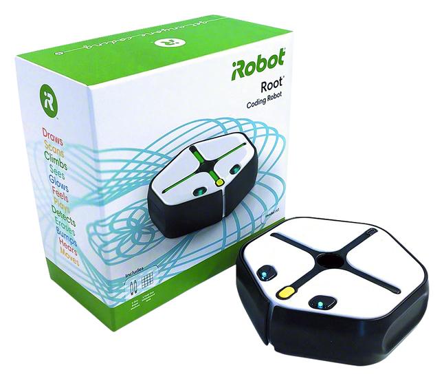 Robitics & Coding, Item Number 2028346