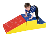 Soft Play Climbers Supplies, Item Number 2028431