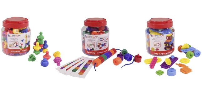 Building Toys, Item Number 2028449
