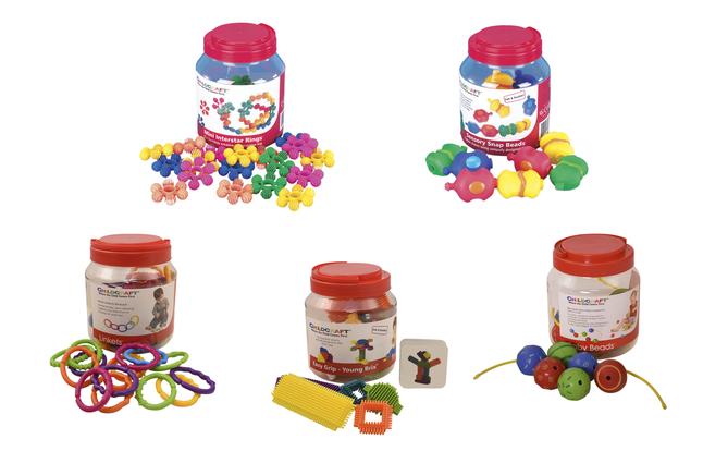 Building Toys, Item Number 2028450