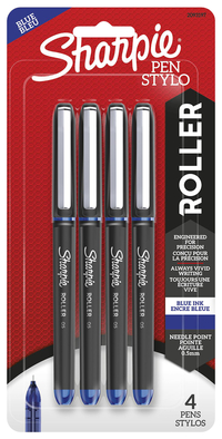 Rollerball Pens, Item Number 2028690