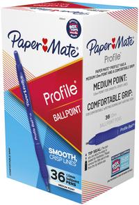 Ballpoint Pens, Item Number 2028691
