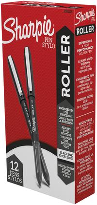 Rollerball Pens, Item Number 2028695