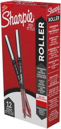 Rollerball Pens, Item Number 2028696