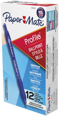 Ballpoint Pens, Item Number 2028700