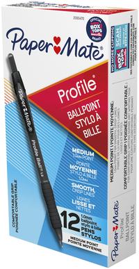 Ballpoint Pens, Item Number 2028705