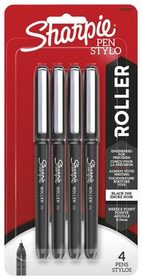 Rollerball Pens, Item Number 2028706