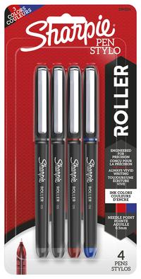 Rollerball Pens, Item Number 2028708