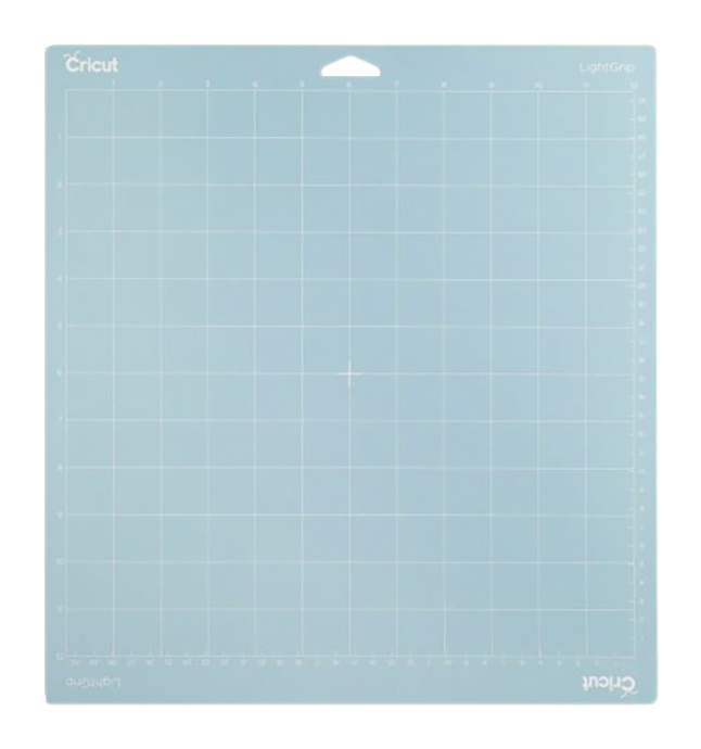 Cutting Mats and Accessories, Item Number 2028770
