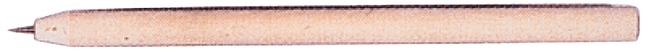 Scratch Art Paper, Scratch Art Boards, Item Number 203654