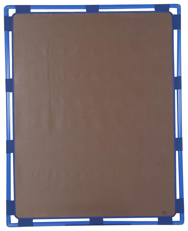 Room Divider, Item Number 2038111