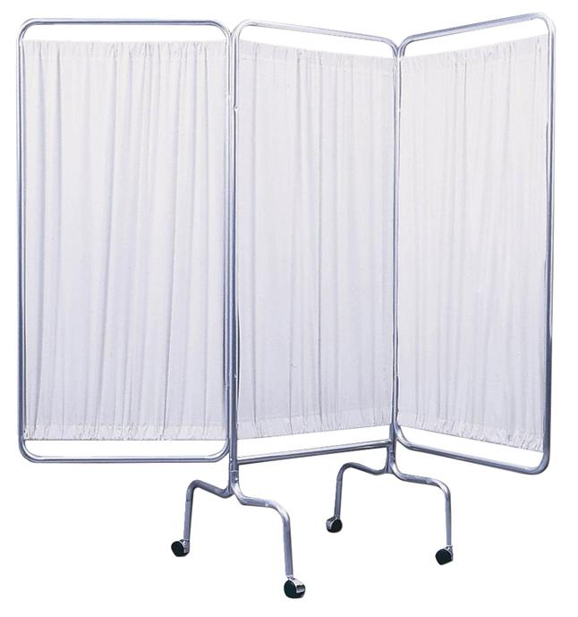 Health Services Furniture, Item Number 2038760