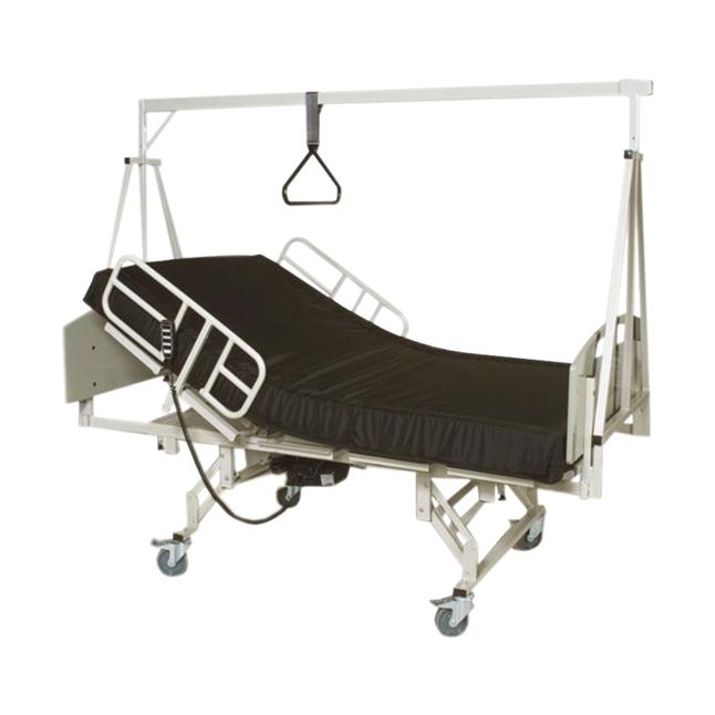 Health Services Furniture, Item Number 2038762