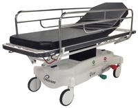 Health Services Furniture, Item Number 2038763