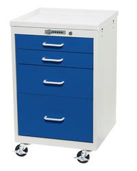 Health Services Furniture, Item Number 2038764