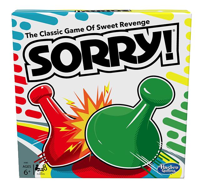 Classic Games, Item Number 2038944