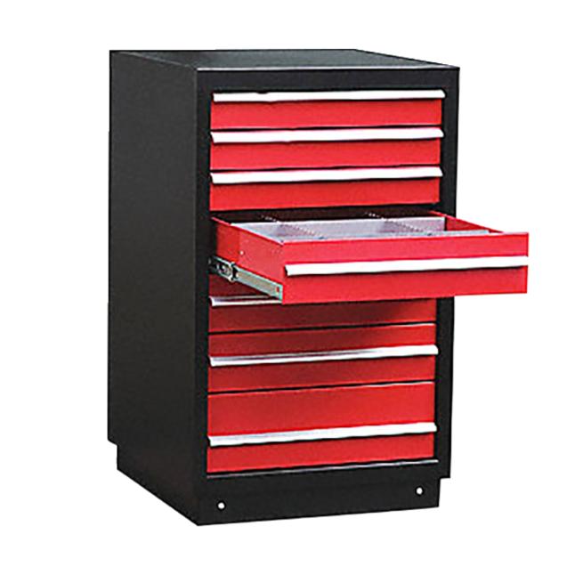 Storage Cabinets, Item Number 2038946