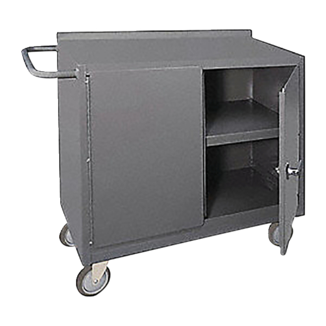 Storage Cabinets, Item Number 2038948