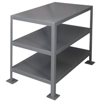 Storage Shelving, Item Number 2038949