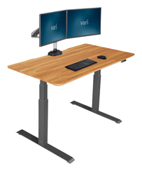 Sit and Stand Workstations, Item Number 2038966